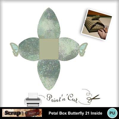 Butterfly_petalbox21_in