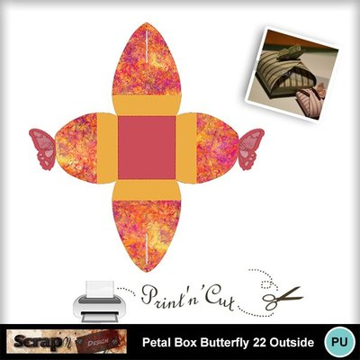 Butterfly_petalbox22_out