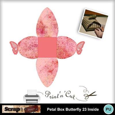 Butterfly_petalbox23_in