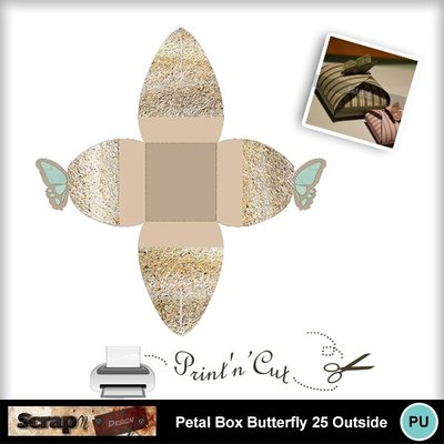 Butterfly_petalbox25_out