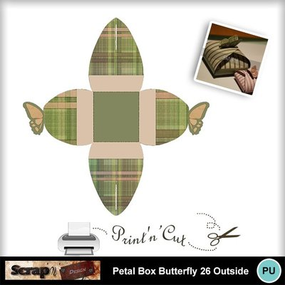Butterfly_petalbox26_out