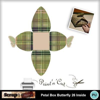 Butterfly_petalbox26_in