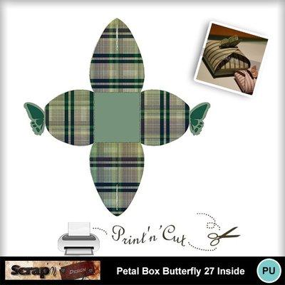 Butterfly_petalbox27_in