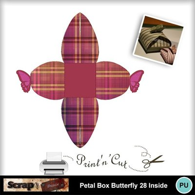 Butterfly_petalbox28_in
