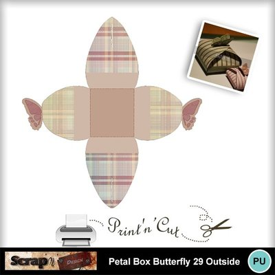 Butterfly_petalbox29_out