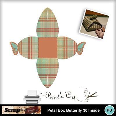 Butterfly_petalbox30_in