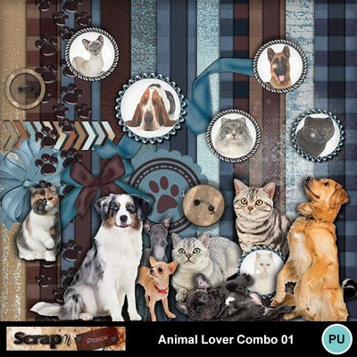 Animal_lover_cb01