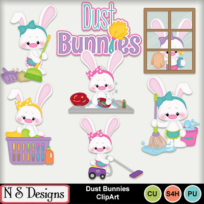 Dust_bunnies_ca