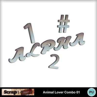 Animal_lover_alcb01