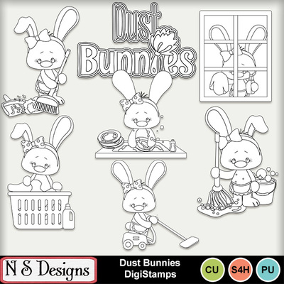 Dust_bunnies_ds
