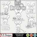 Dust_bunnies_ds_small