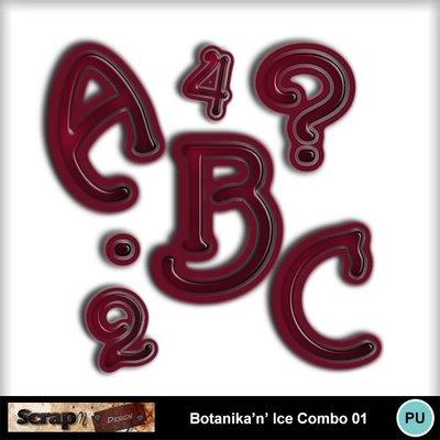 Btknice_alcb01