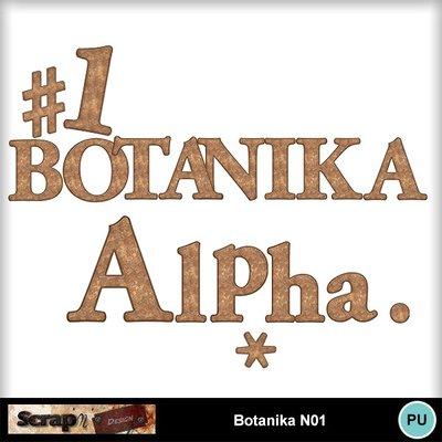 Btkn01_alpcb01