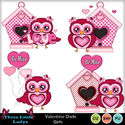 Valentine_owl_girls--tll_small