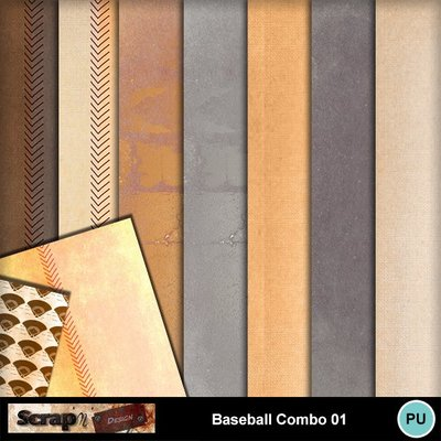 Baseball_ppcb01