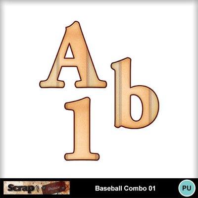 Baseball_alpcb01