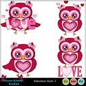 Valentine_owls_3-tll_small