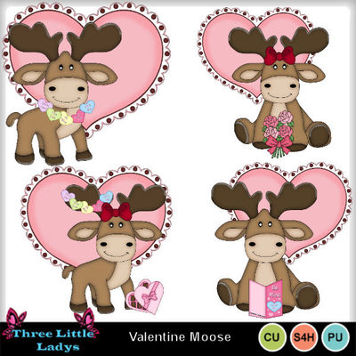 Valentine_moose--tll