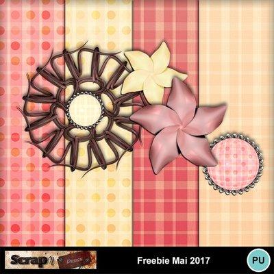 Freemai2017