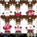 Valentine_moose_boys_1--tll_small