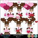 Valentine_moose_boys_2--tll_small