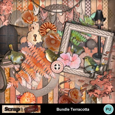 Bundle_terracotta