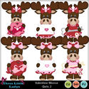 Valentine_moose_girls_2--tll_small