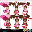 Valentine_moose_girls_-tll_small