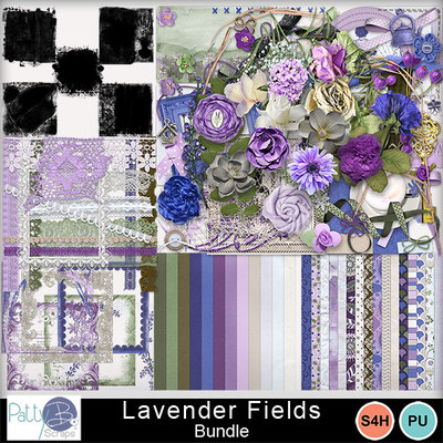 Pattyb_scraps_lavender_fields_bundle