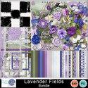 Pattyb_scraps_lavender_fields_bundle_small
