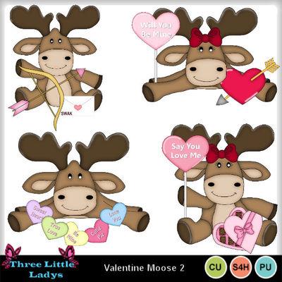 Valentine_moose_2-tll