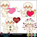 Frosty_valentines-tll_small