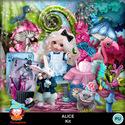 Kastagnette_alice_pv_small