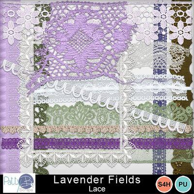 Pattyb_scraps_lavender_fields_lace