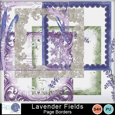 Pattyb_scraps_lavender_fields_pgborders
