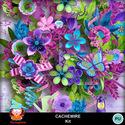 Kastagnette_cachemire_kit_pv_small