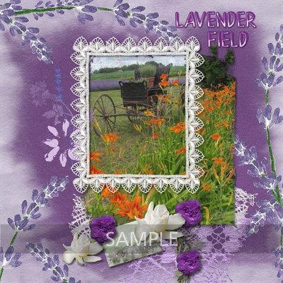 600-pattyb-scraps-lavender-maureen-01