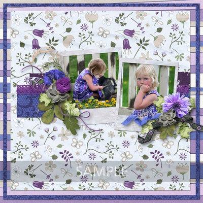 600-pattyb-scraps-lavender-fields-rochelle-02