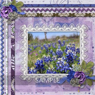 600-pattyb-scraps-lavender-dana-01