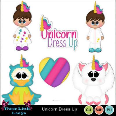 Unicorn_dress_up--tll