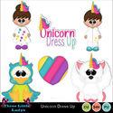 Unicorn_dress_up--tll_small