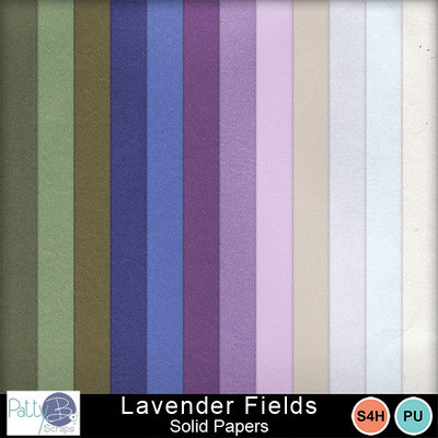 Pattyb_scraps_lavender_fields_solids