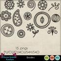 Doodles--tll_small