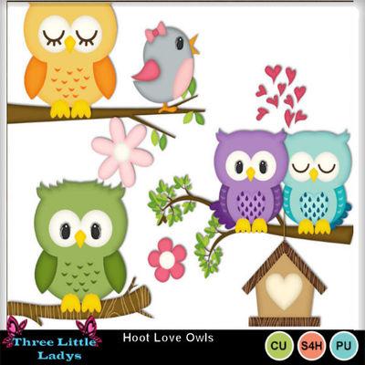 Hoot_love_owls--tll