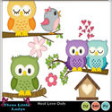 Hoot_love_owls--tll_small
