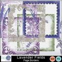 Pattyb_scraps_lavender_fields_pgborders_small