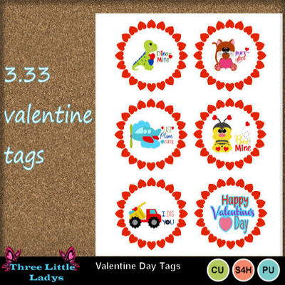 Valentine_day_tags--tll