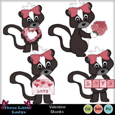 Valentine_skunks--tll