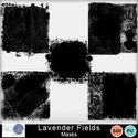 Pattyb_scraps_lavender_fields_masks_small