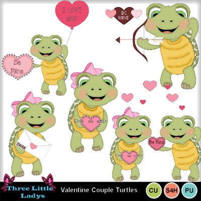 Valentine_couple_turtles--tll